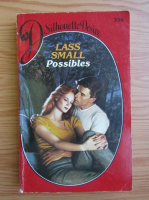 Lass Small - Possibles