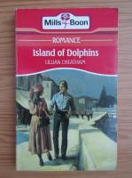 Lillian Cheatham - Island of dolphins