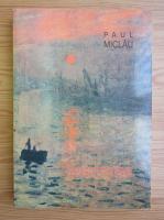 Paul Miclau - Le poeme moderne