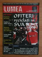 Anticariat: Revista Lumea, anul XI, nr. 7 (123), 2003