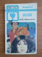 Sally Wentworth - The sea master