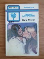 Anticariat: Sara Craven - Pagan adversary