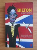 Anticariat: Andrew Martin - Bilton