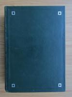 Anticariat: Dictionar medical, I-Z (volumul 2)