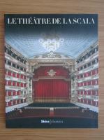 Eduardo Rescigno - Le theatre de la Scala