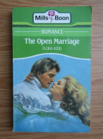 Flora Kidd - The open marriage