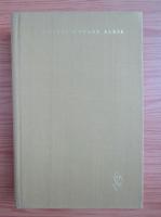 George Cosbuc - Opere alese (volumul 3)