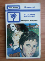 Margaret Pargeter - Clouded rapture