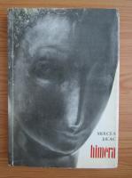 Anticariat: Mircea Deac - Himera