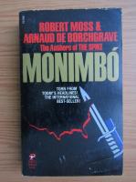 Robert Moss - Monimbo