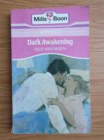 Sally Wentworth - Dark awakening
