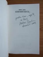 Anticariat: Stelian Turlea - Relatare despre Harap Alb (cu autograful autorului)