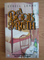 Anticariat: Syrell Leahy - A book of Ruth