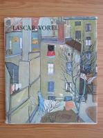 Valentin Ciuca - Lascar Vorel