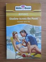 Yvonne Whittal - Shadow across the moon