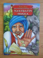 Anticariat: Anton Pann - Din nazdravaniile lui Nastratin Hogea