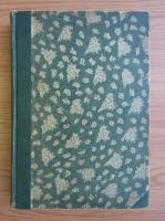Anticariat: Arthur Weigall - Alexandru cel Mare (1948)
