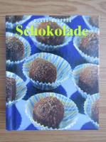 Anticariat: Beste rezepte schokolade