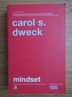 Carol S. Dweck - Mindset
