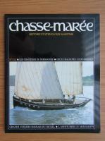 Anticariat: Chasse-maree