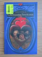Anticariat: Chouans bretons