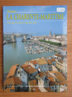 Anticariat: Christian Gensbeitel - La charente maritime