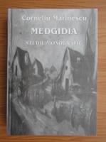 Anticariat: Cornelia Marinescu - Medgidia
