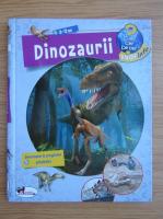 Cum? Ce? De ce? Dinozaurii