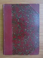 Anticariat: Dostoievski - Souvenirs de la maison des morts (aprox. 1930)