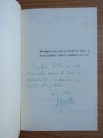 Anticariat: Dumitru Spataru - Colocvii (cu autograful autorului)