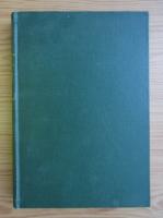 Elena Niculita Voronca - Studii in folclor (1908)
