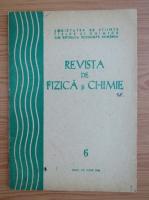 Anticariat: Gazeta Matematica, anul XX, nr. 6, iunie 1983