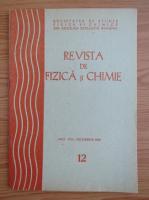 Anticariat: Gazeta Matematica, anul XXV, nr. 12, decembrie 1988