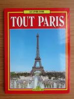 Anticariat: Giovanna Magi - Tout Paris