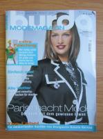 Anticariat: Revista Burda, nr. 1, 2005