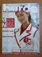 Anticariat: Revista Burda, nr. 1, 2006