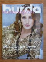 Anticariat: Revista Burda, nr. 2, 2006