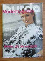 Anticariat: Revista Burda, nr. 3, 2006