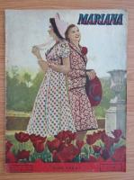 Anticariat: Revista Mariana, anul V, nr. 79, mai 1942