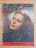 Anticariat: Revista Mariana, anul VIII, nr. 163, decembrie 1945