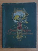 Anticariat: Sang und klang (1906)