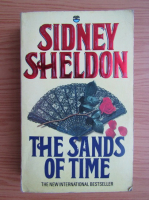 Sidney Sheldon - The sands of time