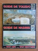 Anticariat: Toledo... son art... son histoire