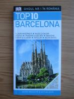 Anticariat: Top 10. Barcelona