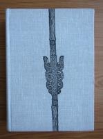 Anticariat: Artur Gorovei - Literatura populara (volumul 2)