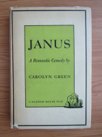 Carolyn Green - Janus