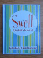 Anticariat: Cynthia Rowley - Swell