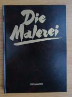 Anticariat: Die Malezei (volumul 14)