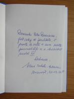 Anticariat: Elena Turbatu Antonescu - Conversatie la scara cerului cu Aurelia Balaban (cu autograful autoarei)