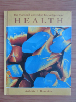 Anticariat: Encyclopedia of health